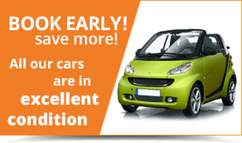 car-rental-discount
